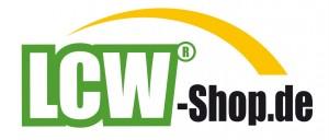 LCW_Shop_Logo_Web_jpeg